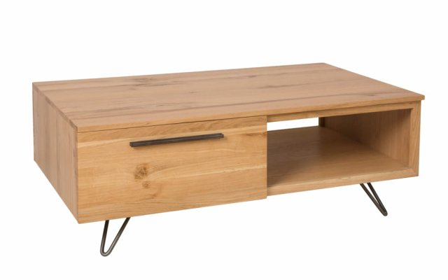 Chambre-Coffee-Table