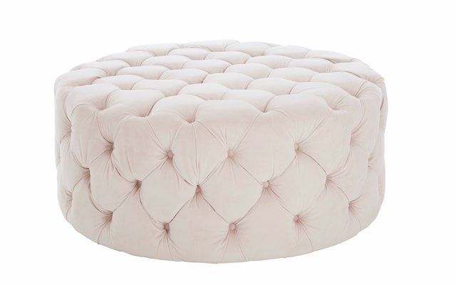 Cluda-Footstool-Angled-View