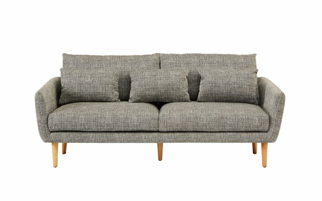 Gris-3-Seater-Sofa-1-in-Natural