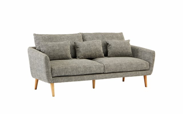 Gris-3-Seater-Sofa-2-Angled-View