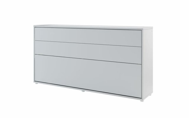 Artemis Single Horizontal Wall Bed