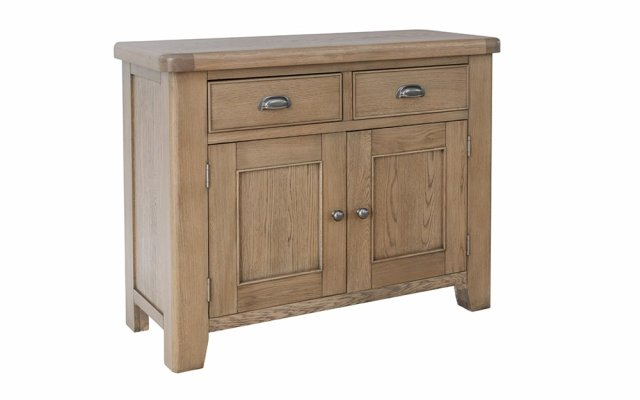 Hugo-2-Door-Sideboard