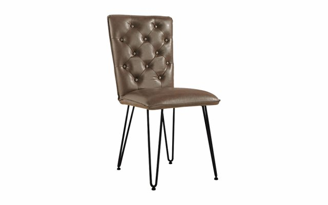 Jasper-Studded-Back-Chair-with-Hairpin-Legs-in-Brown-CH16-BR
