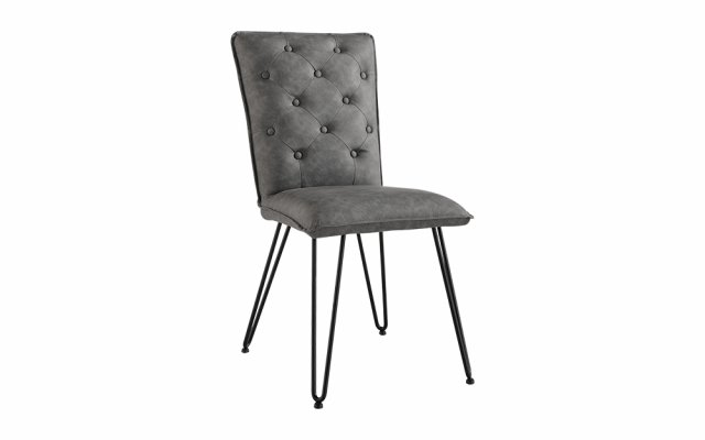 Jasper-Studded-Back-Chair-with-Hairpin-Legs-in-Grey-CH16-GR