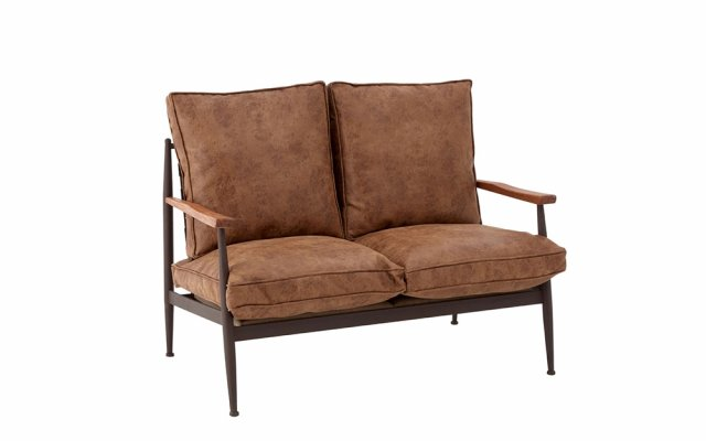 Kelso-2-Seat-Sofa-Angled-View