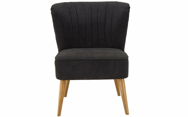 Margaret-Charcoal-Chenille-Wingback-Chair
