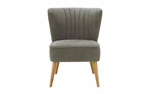 Margaret-Grey-Chenille-Wingback-Chair