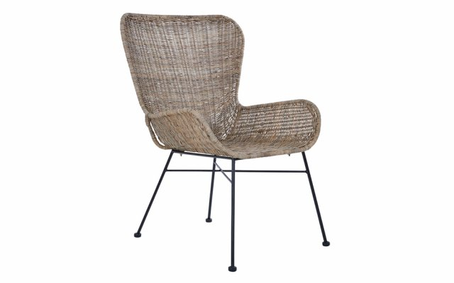 Merriam-Curved-Design-Chair-Angled-View