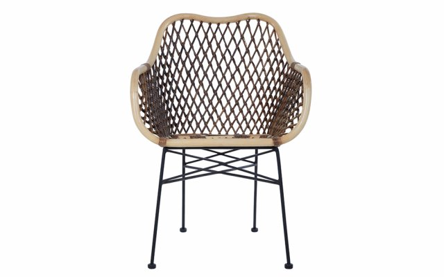 Merriam-Natural-Rattan-Chair
