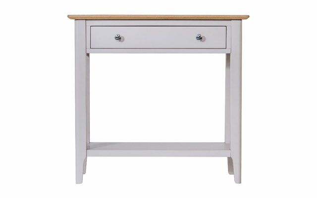 Nipa-Console-Table-Front