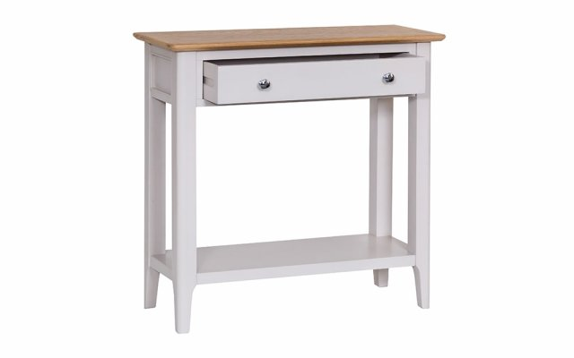 Nipa-Console-Table-Open