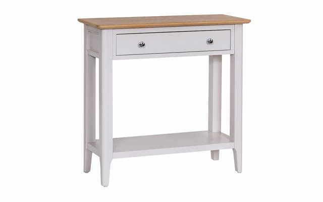 Nipa-Console-Table