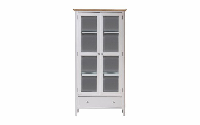 Nipa-Display-Cabinet-Front