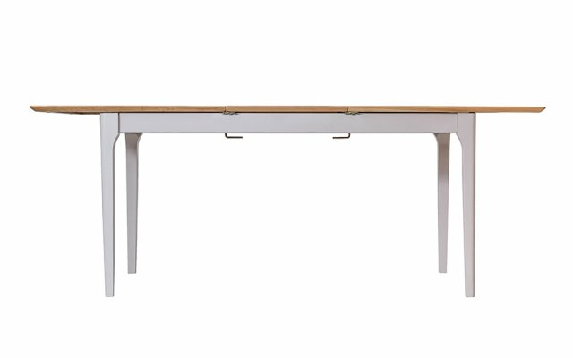 Nipa-Large-Butterfly-Extending-Table-Centre-Front-Extended