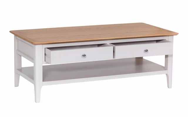 Nipa-Large-Coffee-Table-Open