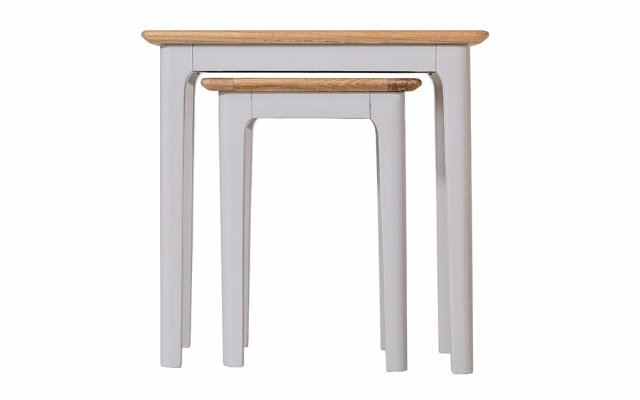 Nipa-Nest-of-2-Tables-Front
