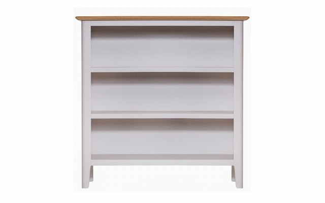 Nipa-Small-Wide-Bookcase-Front