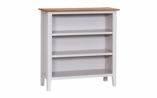 Nipa-Small-Wide-Bookcase