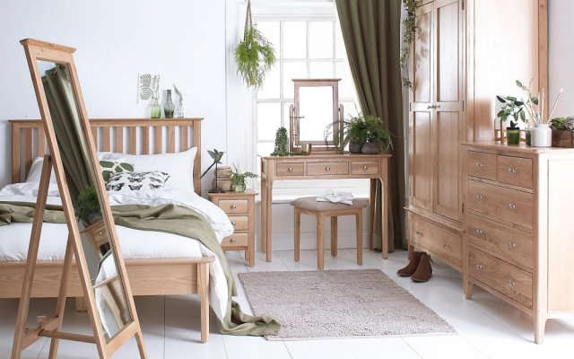 Nita-Bedroom-Collection