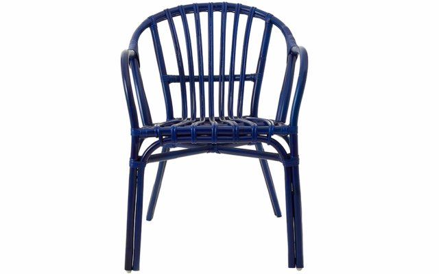 Nora-Blue-Rattan-Low-Armchair