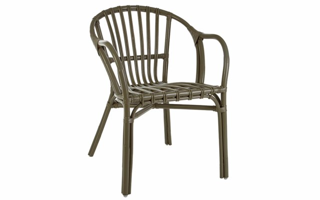 Nora-Grey-Rattan-Low-Armchair-Angled-View