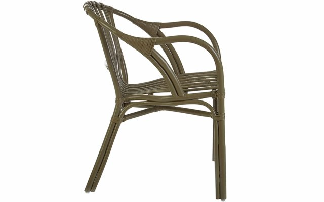 Nora-Grey-Rattan-Low-Armchair-Side-View