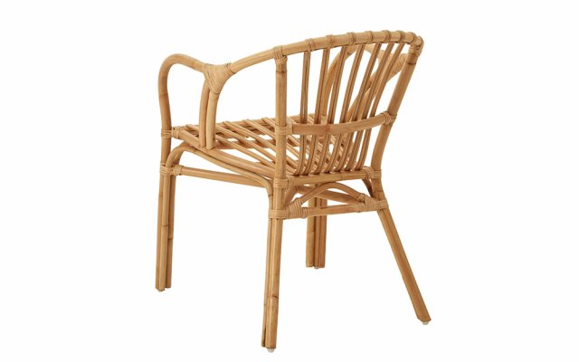 Nora-Natural-Rattan-Low-Armchair-Back-Angled-View