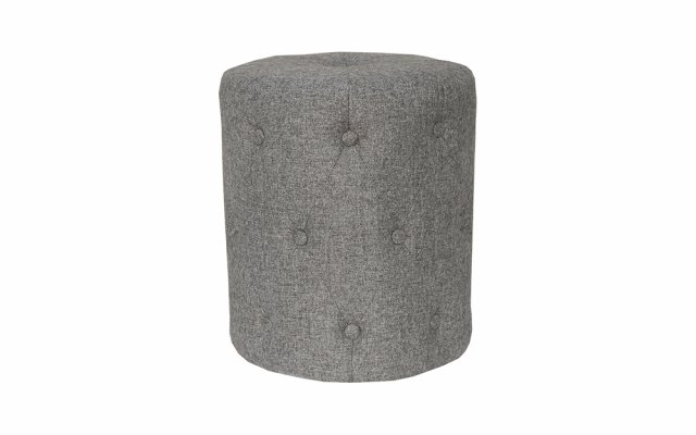 Nova-Stool-in-Dark-Grey-CH40-DG