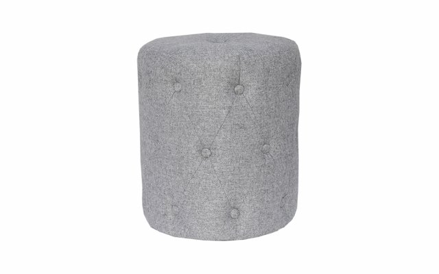 Nova-Stool-in-Light-Grey-CH40-LG