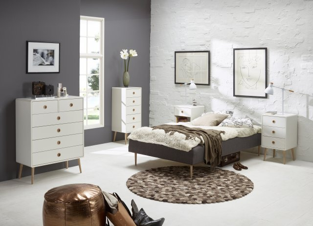 Scandi range available