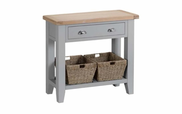 Tara-Dining-Console-Table-in-Grey