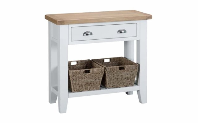 Tara-Dining-Console-Table-in-White
