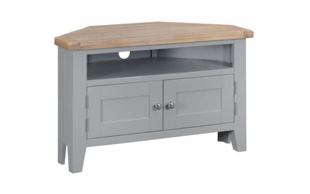 Tara-Dining-Corner-TV-Unit-in-Grey