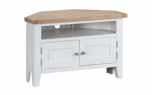Tara-Dining-Corner-TV-Unit-in-White