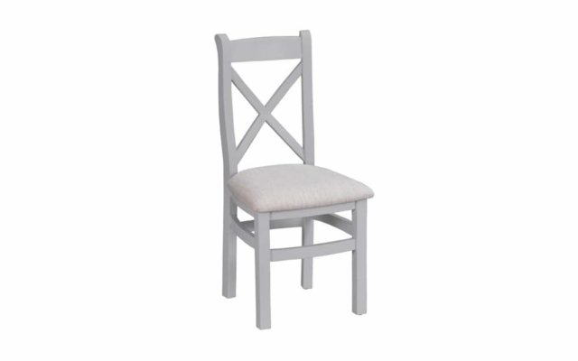 Tara-Dining-Cross-Back-Chair-Fabric-in-Grey