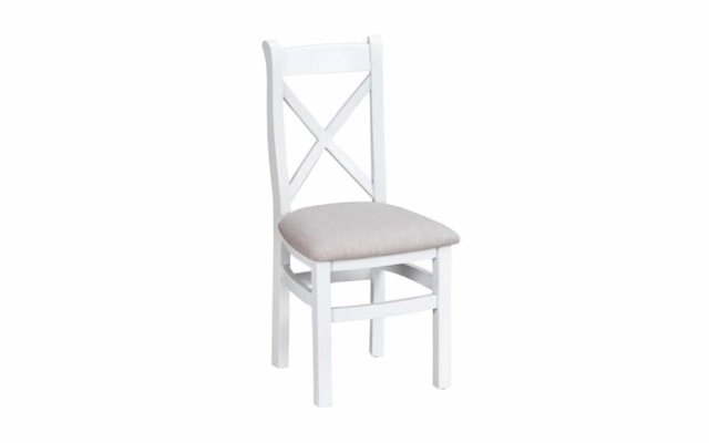 Tara-Dining-Cross-Back-Chair-Fabric-in-White