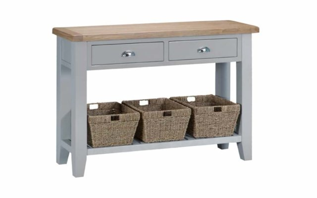 Tara-Dining-Large-Console-Table-in-Grey