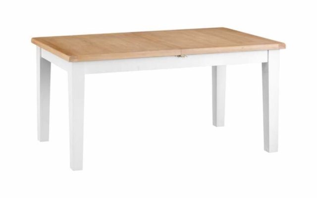 Tara-Dining-Medium-Butterfly-Table-in-White