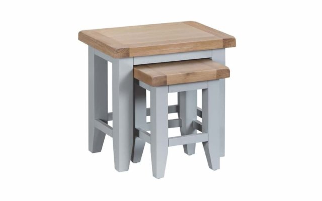 Tara-Dining-Nest-of-2-Tables-in-Grey