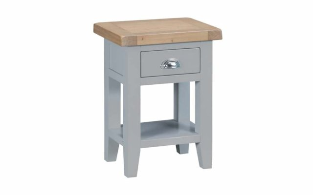 Tara-Dining-Side-Table-in-Grey
