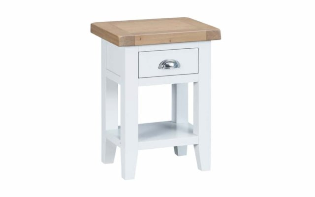 Tara-Dining-Side-Table-in-White