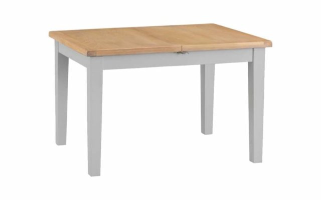Tara-Dining-Small-Butterfly-Table-in-Grey
