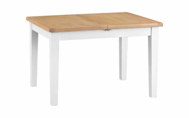 Tara-Dining-Small-Butterfly-Table-in-White