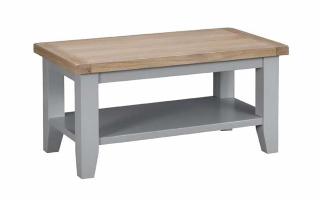 Tara-Dining-Small-Coffee-Table-in-Grey
