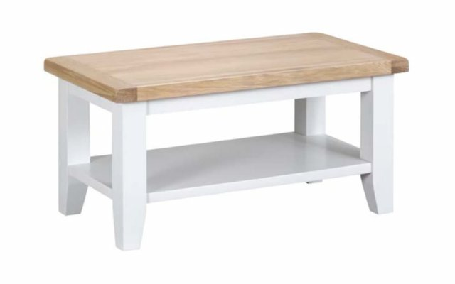 Tara-Dining-Small-Coffee-Table-in-White