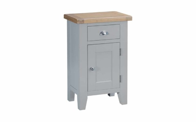 Tara-Dining-Small-Cupboard-in-Grey