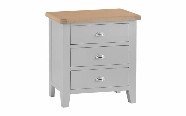 Tara-Grey-3-Drawer-Chest
