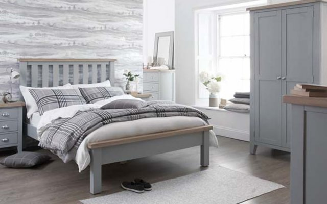 Tara-Grey-Bedroom-Collection