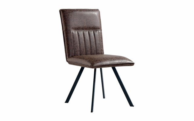 Tyler-Dining-Chair-in-Brown-CH24-BR