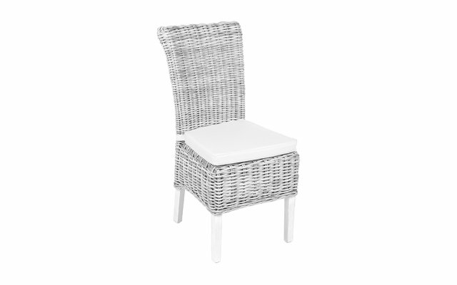 Wicker-Chair-with-Cushion-White-Wash-WW-179